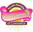 South Florida Women's Chamber of Commerce